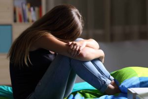 Teen Counseling | Embrace Counseling LLC | Greenville CS