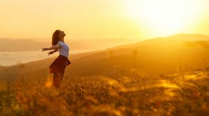 Counseling for Women | Embrace Counseling LLC | Greenville CS