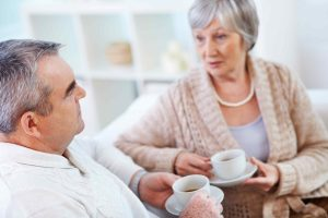 Couples Counseling | Embrace Counseling LLC | Greenville CS