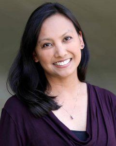 Jennifer Barredo, LPC -A | Embrace Counseling LLC | Greenville CS